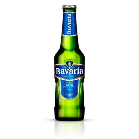 Bavaria-Premium-Botella-Cerveza-Rubia-330-ml-Producto