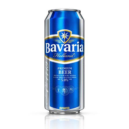 Bavaria-Premium-Lata-Cerveza-Rubia-Holanda.-500-ml-Producto