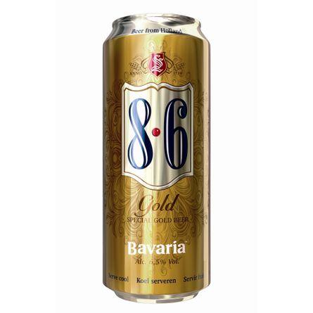 Bavaria-8.6-Gold-Lata-Cerveza.-Holanda.--500-ml-Producto
