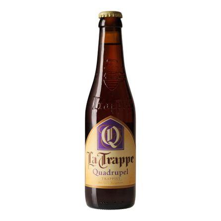 La-Trappe-Quadrupel-10-.-Botella-Cerveza-330-ml-Producto