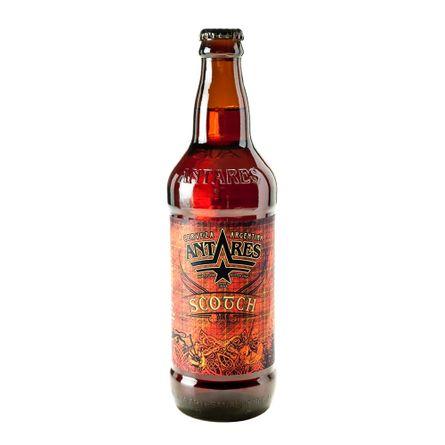 Antares-Scotch-Cerveza-500-ml-Producto