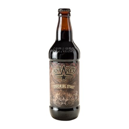 Antares-Imperial-Stout-Cerveza-500-ml-Producto