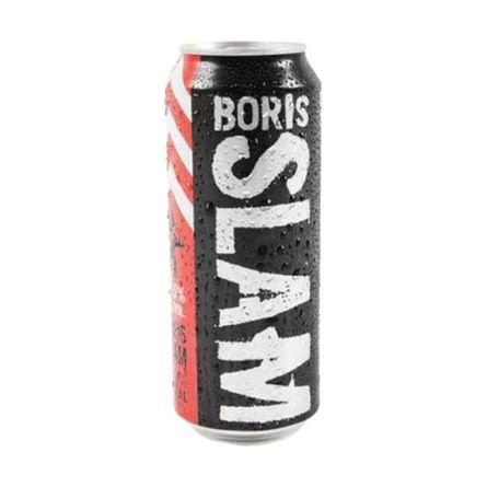 Boris-Slam-Strong-Lata-Cerveza-Alemania.-500-ml-Producto