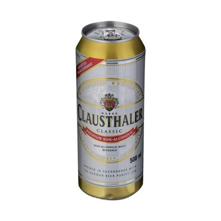 Clausthaler-Lata-cerveza-Sin-Alcohol-500-ml-Producto