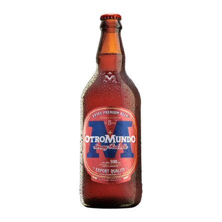Otro-Mundo-Strong-Red-Ale-Extra-Premium.-500-ml-Producto