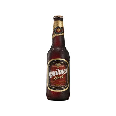 Quilmes-Book-Negra-Descartable-Cerveza-355-ml-Producto