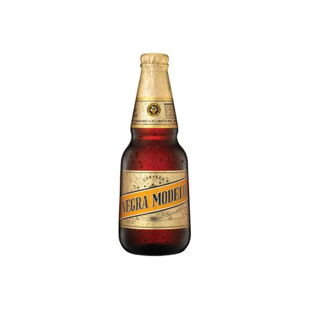 Negra-Modelo-Cerveza-Botella-355-ml-Producto