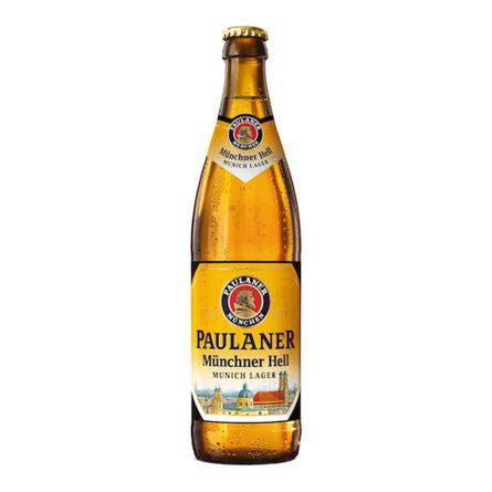 Paulaner-Munchner-Hell--500-ml-Producto
