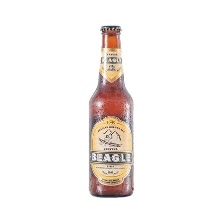 Beagle-Golden-Ale-330-ml-Producto