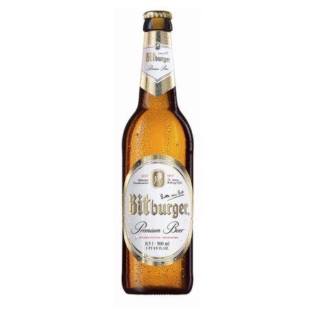 Bitburger-Cerveza-Premium-Botella-Alemania-500-ml-Producto