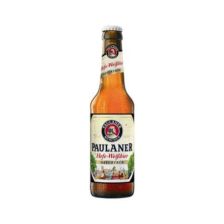 Paulaner-Cerveza-Rubia-de-Trigo-330-ml-Producto