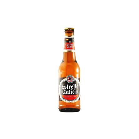 Estrella-Galicia-Cerveza-en-Porron-330-ml-Producto
