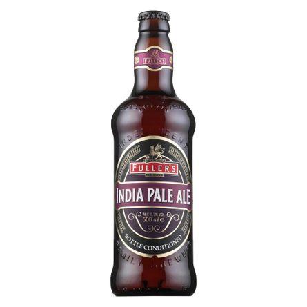 Fuller-s-India-Pale-Ale-Cerveza-Botella-500-ml-Producto