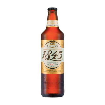 Fuller-s-1845-Cerveza-Botella-500-ml-Producto