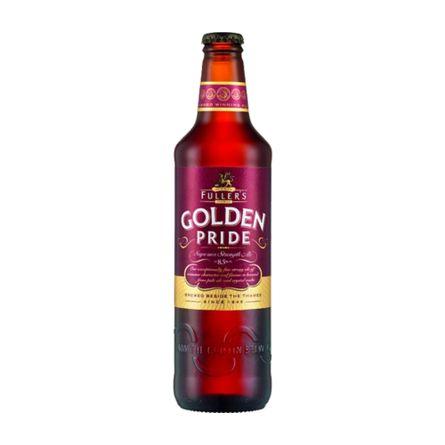 Fuller-s-Golden-Pride-Cerveza-Botella-500-ml-Producto