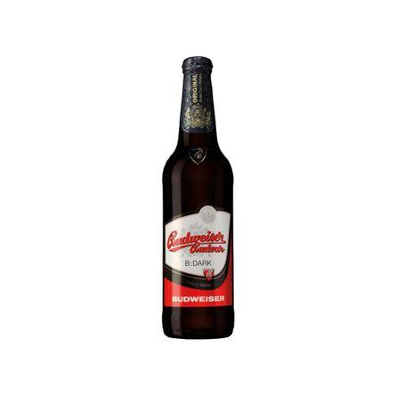 Czechvar-Dark-Lager-330-ml-Producto