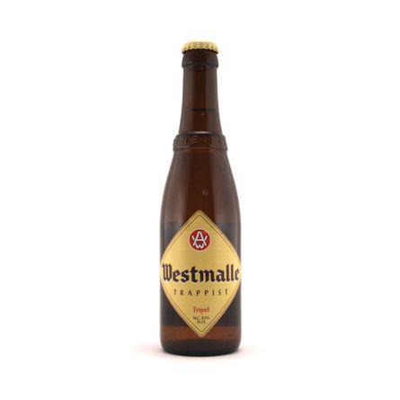 Westmalle-Tripel-330-ml-Producto