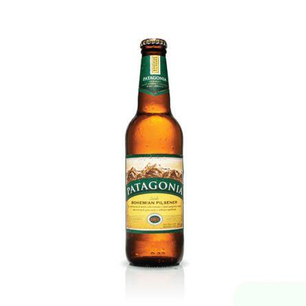 Cerveza-Patagonia-Bohemian-Pilsener-355-ml-Producto