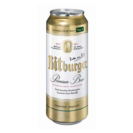 Bitburger-Lata-cerveza-1-x-500-ml-Botella