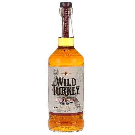 Wild-Turkey.-Bourbon-Whisky.-750-ml