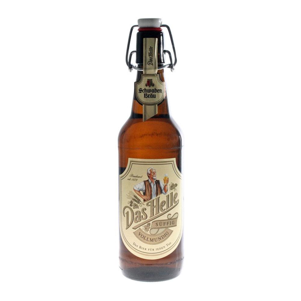 Schwaben-Brau-Das-Helle.-500-ml