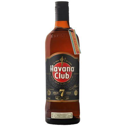 Havana-Cub-7-Años---750-ml---COD-230653--RON