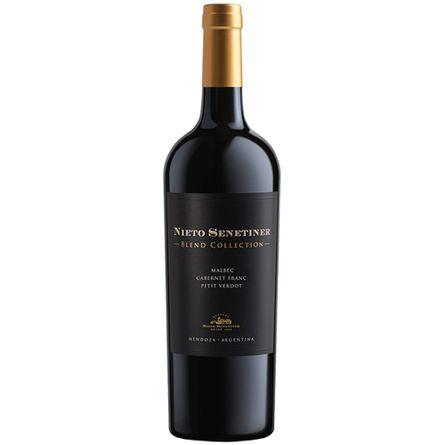 Nieto-Senetiner-.-Blend-Cabernet-Sauvignon---Cabernet-Franc---Petit-Verdot-.-750-ml