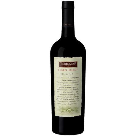 Terrazas-De-Los-Andes-Barrel-Select-750-ml-Botella