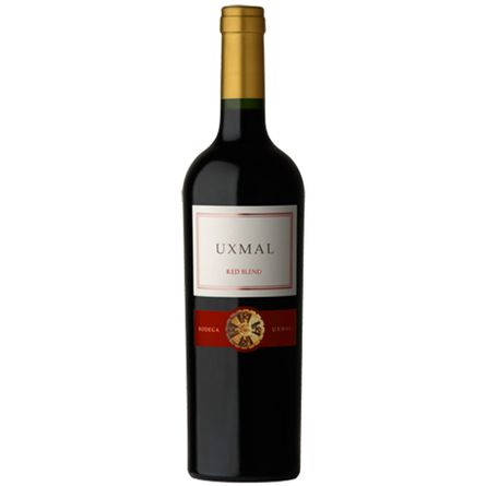 Uxmal-Red-Blend-750-ml-Producto
