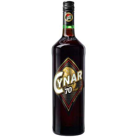 Cynar-70-Proof.-750-ml-Producto