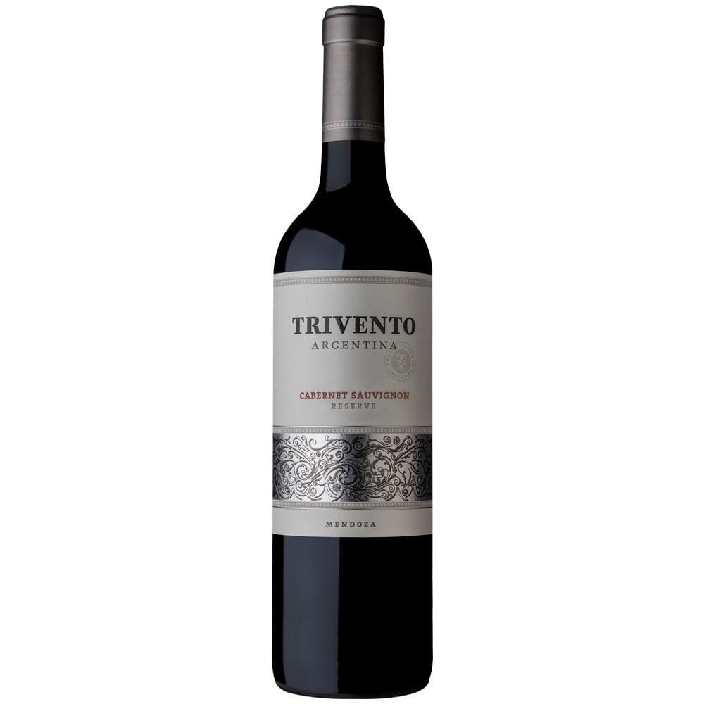 Trivento-Reserva.-Cabernet-Sauvignon.-750-ml-Producto