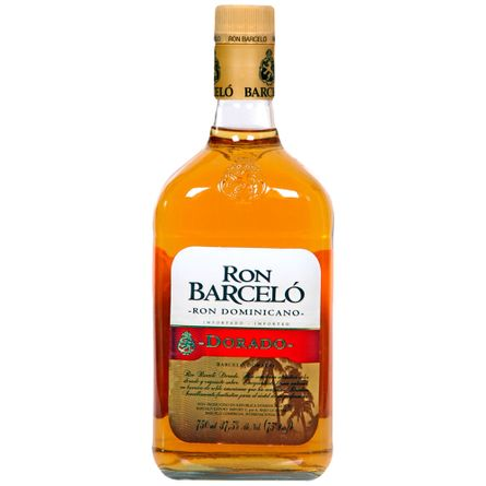 Ron-Barcelo-Dorado.-750-ml-Producto