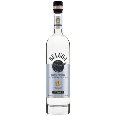 Vodka-Beluga-Noble.-750-ml-Producto