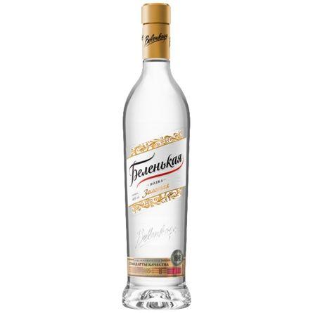 Vodka-Belenkaya-Gold.-750-ml-Producto