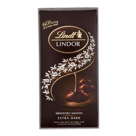 Lindt-Lindor-Single-60-.-100-grs-Producto