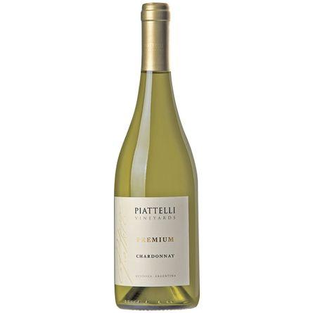 Piatelli-Premium-Reserva-Chardonnay-Mendoza-750-ml-Producto