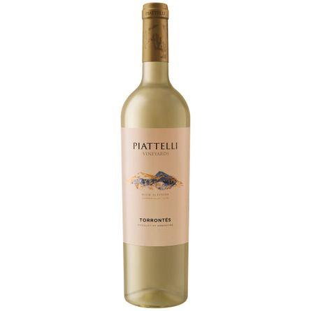 Piatelli-Reserva-Torrontes-Cafayate-750-ml-Producto