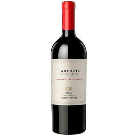 Trapiche-Terroir-Series.-Cabernet-Sauvignon.-750-ml-Producto