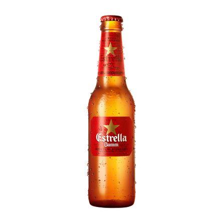Estrella-Damm.-660-ml-Producto