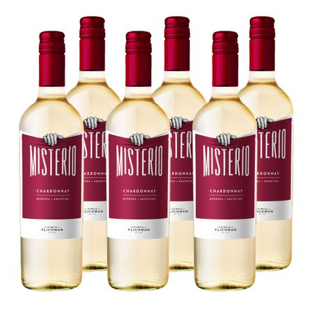 Misterio-750-ml-Chardonnay-Packx6