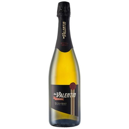 Don-Valentin-Lacrado.-Extra-Brut.-750-ml-Producto