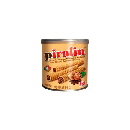 Pirulin.-155-grs-Producto