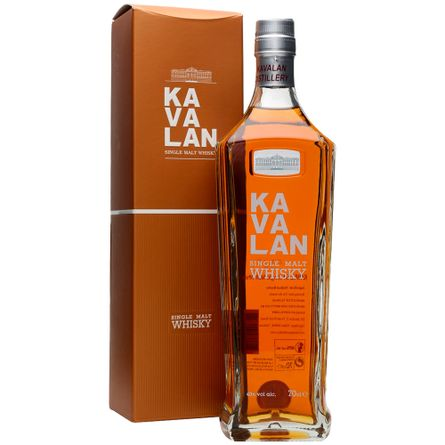 Kavalan.-Single-Malt.-750-ml-Producto
