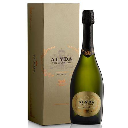Alyda-116086