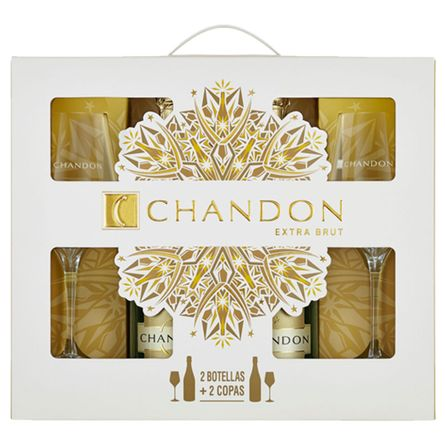 Estuche-CHANDON-E.BRUT-2BOT--2COP.---2-X-750-ml---COD-111760--Estuches