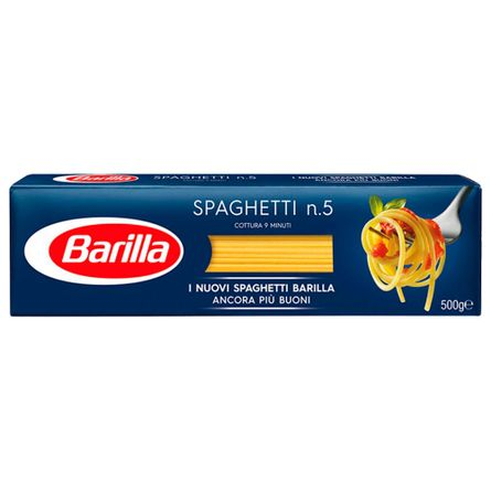 Barilla-Spaghetti.-500-grs