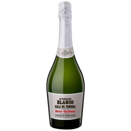Fuego-Blanco.-Brut-Nature-Chardonnay.-750-ml