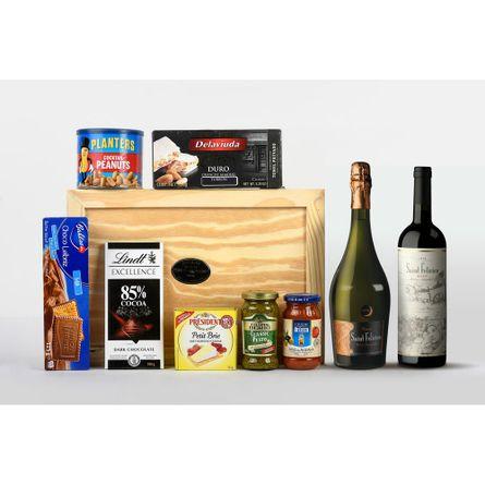 Linea-Wine---Cheese.-Box-Guarda-Quesos--1.-Regalos-2017-2018-Producto