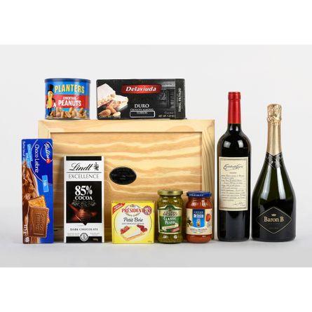 Linea-Wine---Cheese.-Box-Guarda-Quesos--2.-Regalos-2017-2018-Producto