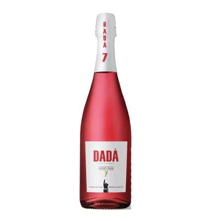 Dada-Sweet-Pink-120078